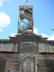 Key_West_Shipwreck_Historeum_Museum_back
