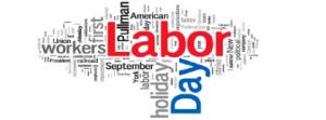 Labor_Day_Labor 18