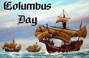 columbus-day-ships-1