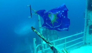 front_underwater