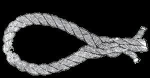Knots11