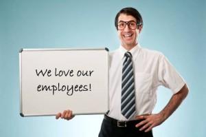 Employee-Appreciation-Day