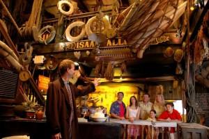 Key-West-Shipwreck-Museum-shipwreck-interior-0118_54_990x660_201406020053