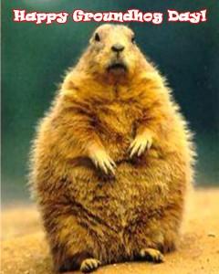 happy-groundhog-day1