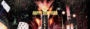 new-years-eve-hero-H