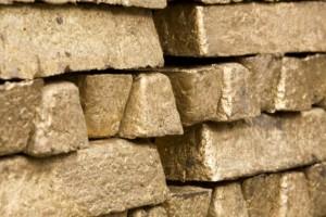 aluminium_bronze_ingots-e1371848409813