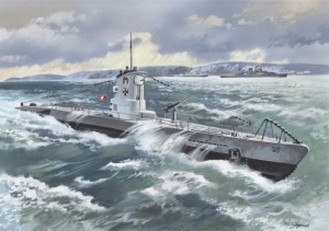 u-boat-typeiibna-sajt-e1371849828476