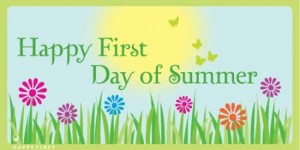 ehappy_first_day-550x275