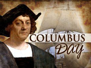 Columbus-Day2